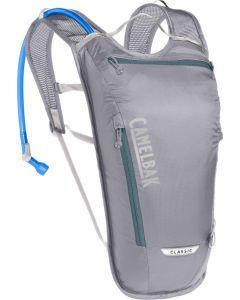 CamelBak Classic Light 2L Hydration Backpack