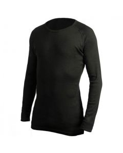 360 Degrees Adult Unisex Thermal Top