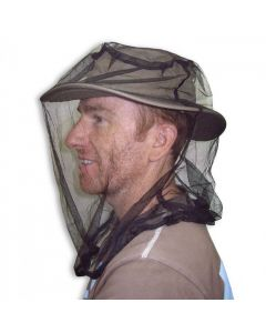 360 Degrees Insect Head Net