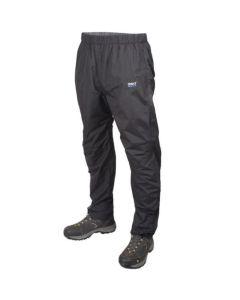 360 Degrees Stratus Waterproof Pant - Black