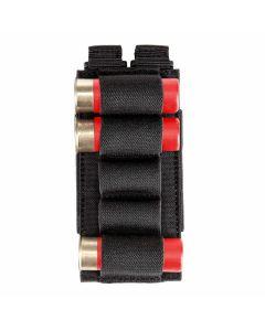 5.11 Tactical SlickStick Nylon 5 Round Shotgun Bandolier