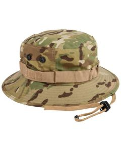 5.11 Tactical Boonie Hat - MultiCam