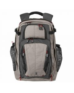 5.11 Tactical Covrt18 Backpack
