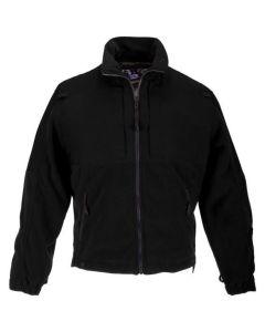 5.11 Tactical Fleece Jacket