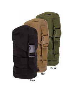5.11 Tactical SlickStick Nylon H2O Carrier
