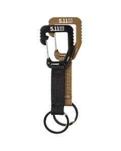 5.11 Tactical Hardpoint MK1
