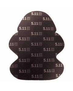 5.11 Tactical Knee Pads Black