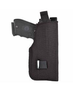 5.11 Tactical SlickStick Nylon LBE Gun Holster