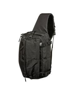 5.11 Tactical LV10 Slingpack