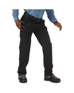 5.11 Tactical Men's Stryke Pant Black