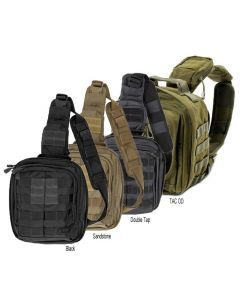 5.11 Tactical MOAB 6 Sling Pack