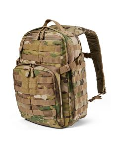 5.11 Tactical Rush 12 2.0 Backpack - MultiCam