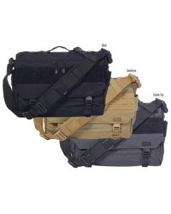 5.11 Tactical Rush Delivery LIMA Messenger Bag