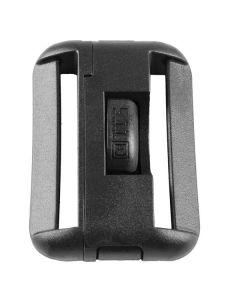 5.11 Tactical Sierra Bravo 2
