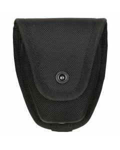 5.11 Tactical Sierra Bravo Nylon Handcuff Pouch