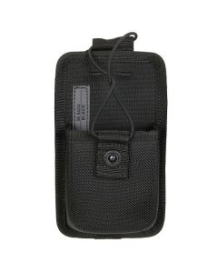 5.11 Tactical Sierra Bravo Nylon Radio Pouch