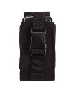 5.11 Tactical SlickStick Nylon C4 Phone/Device Pouch Medium