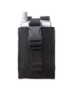 5.11 Tactical SlickStick Nylon C5 Smart Phone/PDA Pouch Large