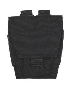 5.11 Tactical SlickStick Nylon Handcuff Pouch