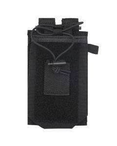 5.11 Tactical SlickStick Nylon Radio Pouch