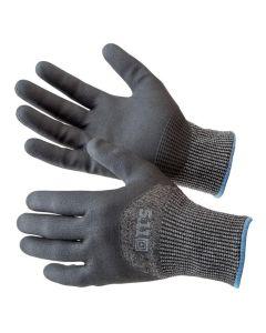5.11 Tactical Tac-CR Cut Resistant Glove