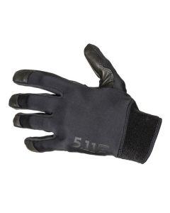 5.11 Tactical Taclite 3 Gloves