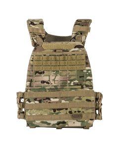 5.11 Tactical TacTec MultiCam Plate Carrier