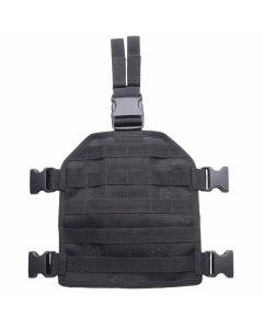 5.11 Tactical Thigh Rig Platform