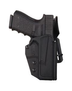 5.11 Tactical Glock 19/23 ThumbDrive Holster