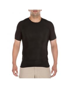 5.11 Tactical Tight Fit Crew Short Sleeve Shirt