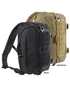 5.11 Tactical UCR Slingpack