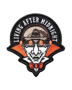 5.11 Tactical Vampire Patch