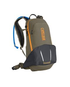 CamelBak M.U.L.E. LR 15 3L Hydration Backpack