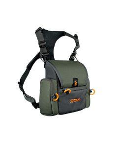 Spika Drover Bino Pack