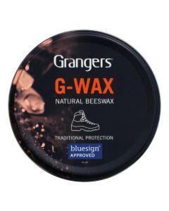 Grangers G-WAX Natural Beeswax