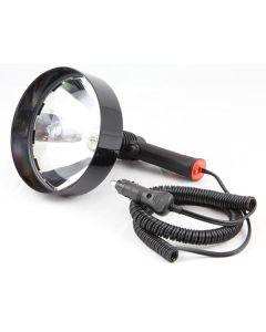 Lightforce 170 Striker Spotlight With Coil Cord & Cig Plug