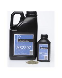 ADI AR2207 Rifle Propellant Powder - 4KG