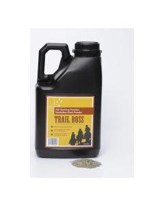ADI Trail Boss Pistol Propellant Powder - 1.5KG