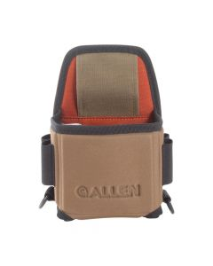 Allen Eliminator Single Box Shotshell Carrier