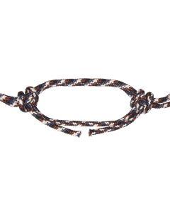 Allen Titan Release Aid String Loop Pack