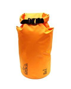 Atka 20 Litre Waterproof Dry Bag