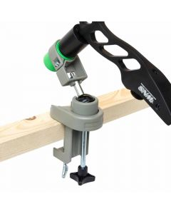 Beiter Multi-Tool Bow Vice