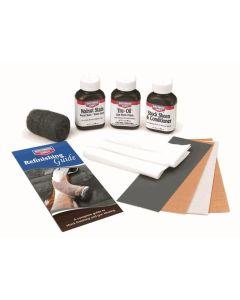 Birchwood Casey Tru-Oil Gun Stock Finish Kit