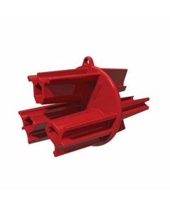 Bohning Deluxe Broadhead & Nock Indexing Wrench