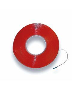 Bohning Premium Feather Fletching Tape
