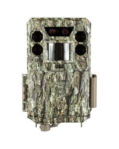Bushnell Core DS Trail Camera 30MP HD No Glow - Treebark Camo