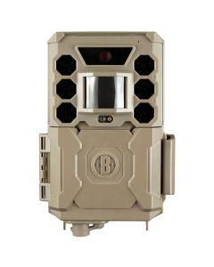 Bushnell Core Trail Camera 24MP HD No Glow - Brown