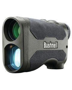 Bushnell Engage 1300 6x24 LRF ADV Target Detection Laser Rangefinder