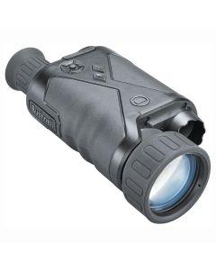 Bushnell Equinox Z2 6x50 Digital Night Vision Monocular with Wifi