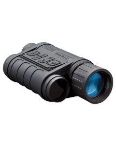 Bushnell Equinox Z 4.5x40 Digital Night Vision Monocular